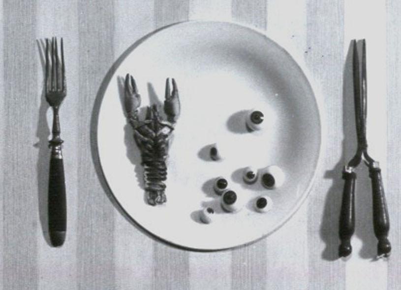 Foto 1964