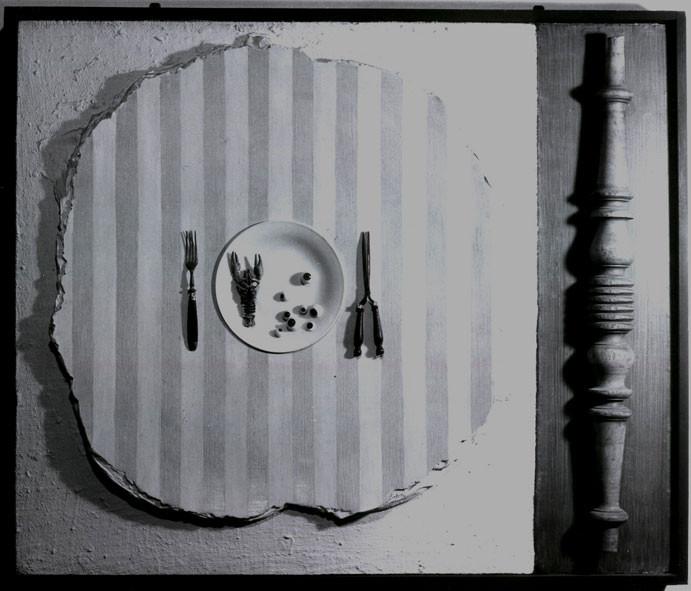 Originalfoto 1964