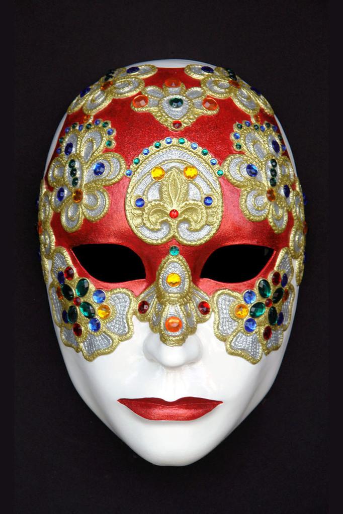 Figuras temticas para decorar carnaval decorar carnaval