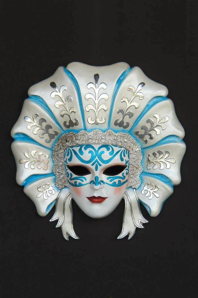 Figuras tem ticas para decorar carnaval decorar carnaval - Figuras para decorar ...