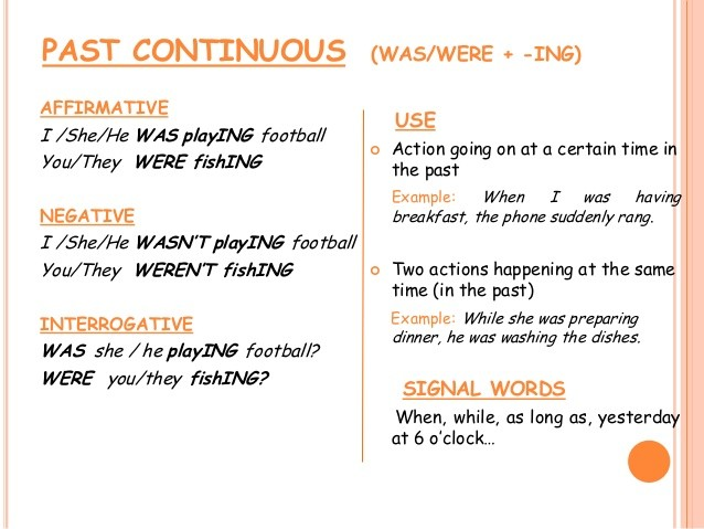 Present Perfect Conversation Questions >> PAST TENSES - Página web de englishmdc