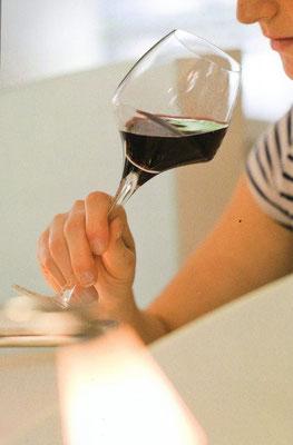 OFFER 'WINE-TASTING'