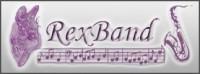Питомник корниш рексов «Rexband»