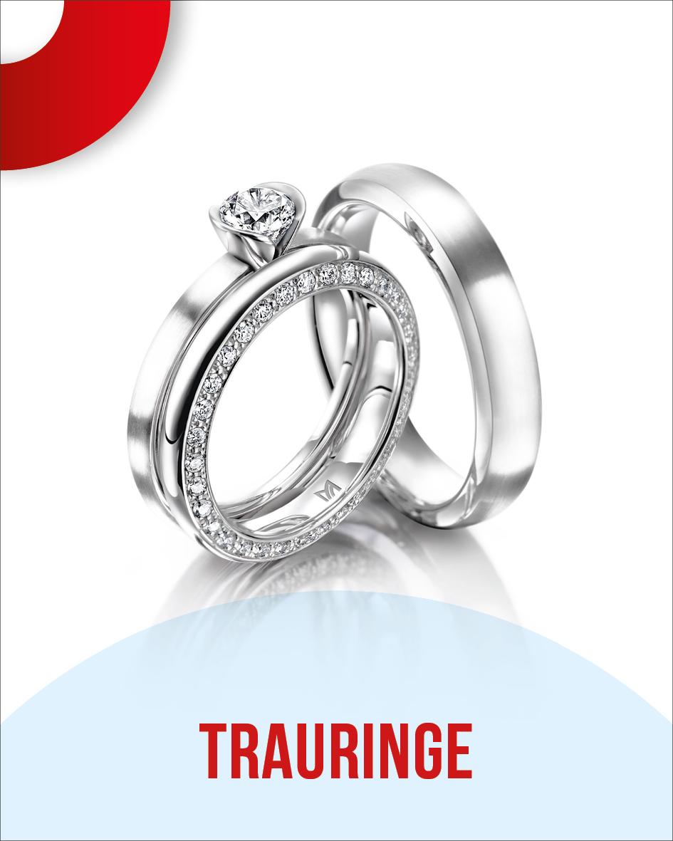 Eheringe; Ehring; Trauringe; Trauring; Hochzeit; Ehe; Schmuck; Diamantring; Gold; Platin; trauringlounge; Robert Kollmann; Wolfgang Modry; Verlobungsring; Diamantring; Gold; Platin
