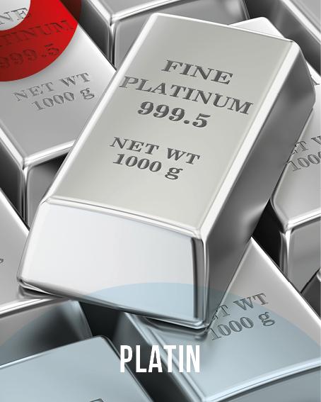Diamanten, Trauringe, Eheringe, Hochzeit, Diamantring, Gold , Platin