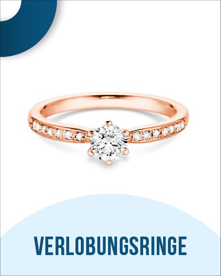 Trauringe,Eheringe, Hochzeit, Diamantring, Gold , Platin