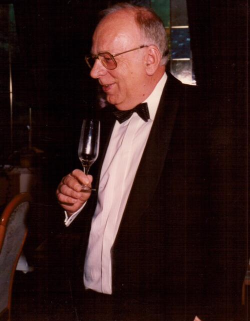Jürgen Volmer
