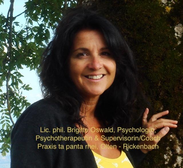 Psychologie & Coaching