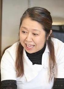セラピスト 平田由美子