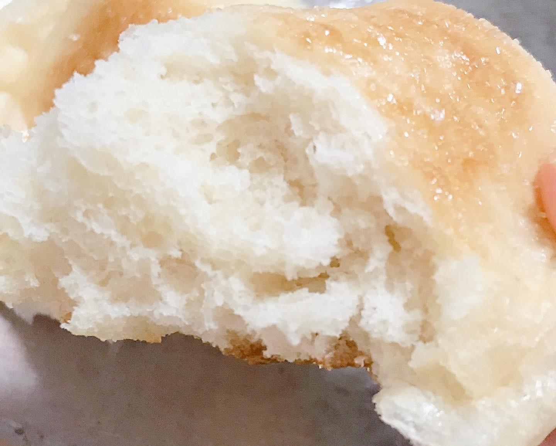 揚げパン日和
