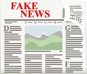 Politische Corona-Korrektheit - Nachrichten, die nicht ganz der Wahrheit entsprechen oder nur einen Teil der Geschichte erzählen