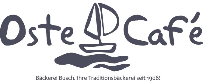 Logogesign/Entwicklung für Café