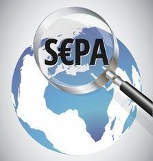 SEPA Wertstellung Valuta www.hettwer-beratung.de