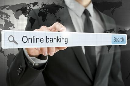 Online Banking Berater Profil Projekt Experte Bank Versicherung Freiberufler Freelancer www.hettwer-beratung.de