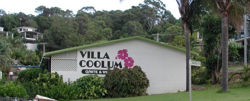 Coolum tce 2010
