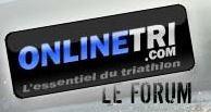 Forum Online Tri