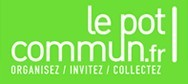 https://www.lepotcommun.fr/pot/o295bMUj