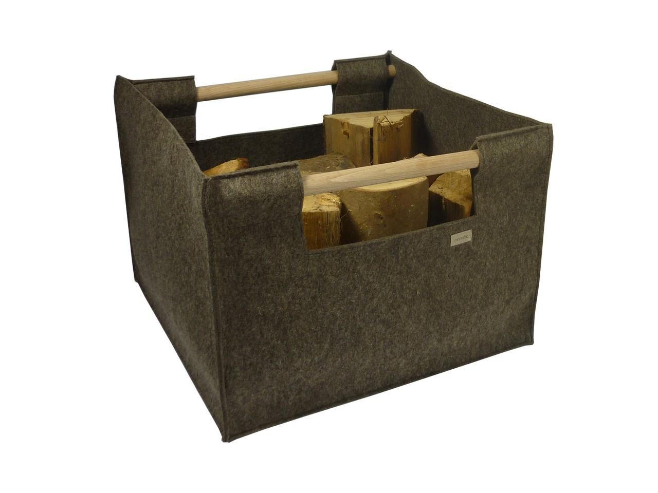 k rbe manufra feines aus filz. Black Bedroom Furniture Sets. Home Design Ideas