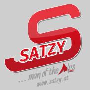 DJ SATZY - ...man of the Alps