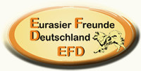 Link zu den EurasierFreunden Deutschland e.V.