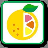 戦略【O】:オレンジ【柑橘】付加価値販売【NPO戦略】