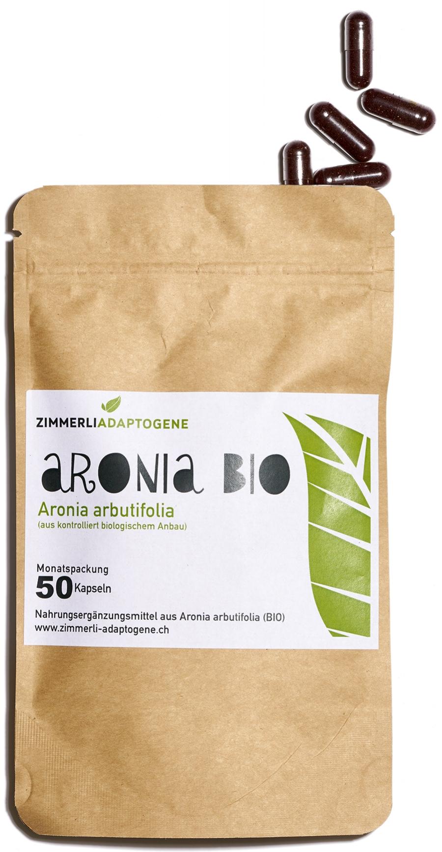 100% Bio-Qualität: Keine Kompromisse!