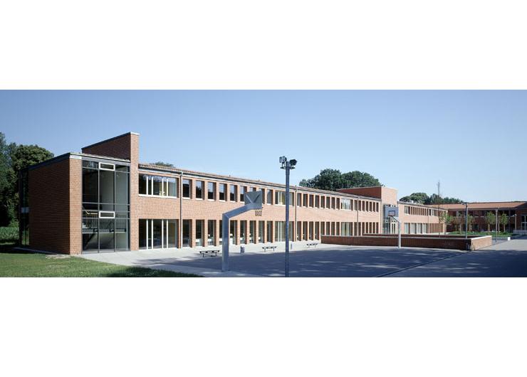 Realschule Drensteinfurt