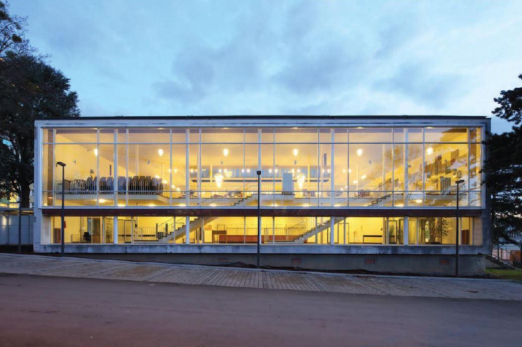 Kasino - Statistisches Bundesamt Wiesbaden