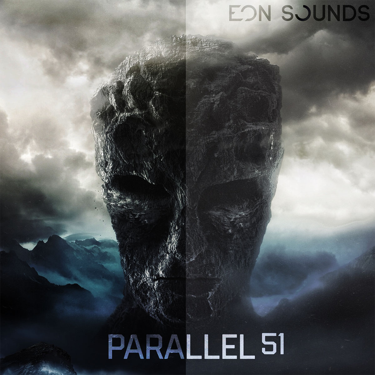 "Parallel 51 - ""Arise, ""Hope"" (EON Sounds)"