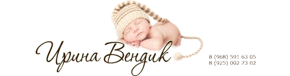 Открытки для новорожденных двойняшек