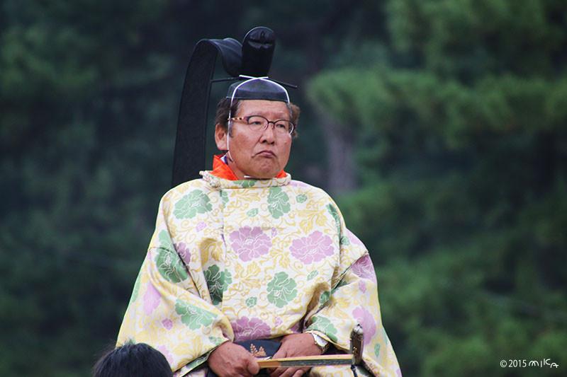 浅野長政(安土・桃山時代)
