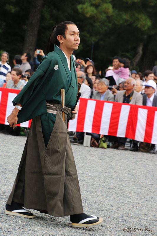 中岡 慎太郎(明治維新時代 維新志士列)