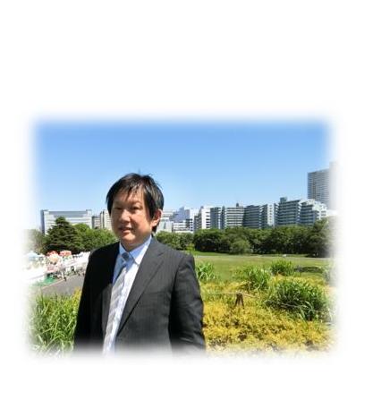 立川 昭和記念公園にて