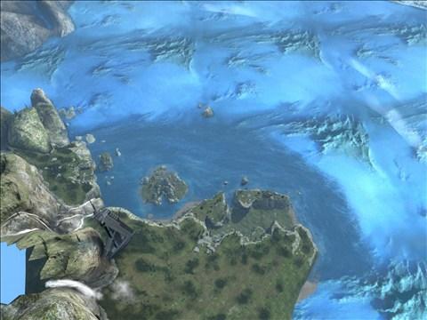 Halo Archives #1 - deltaforcewebsite