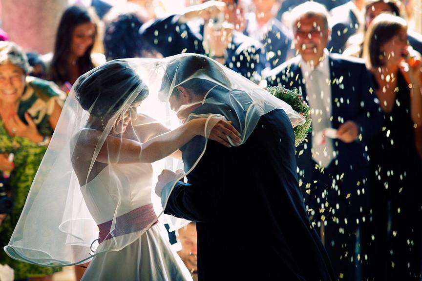 Freude, Entspannung und Feiern bei freier Trauung Hochzeit, Heidelberg, Dürkheim