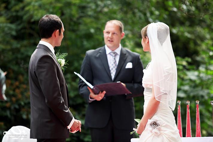freie Trauung, Theologen Redner Hochzeitszeremonie Wiesbaden Rheingau Mainz Rhein-Main