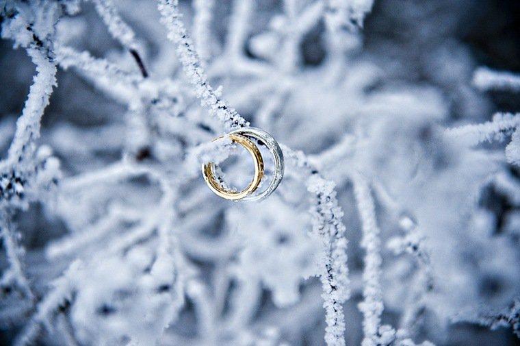 Winterhochzeit, freie Trauung, Tirol, Österreich, Vorarlberg, Hochzeit im Winter, Winterhochzeit, freie Theologen, Winter wedding ceremony snow schnee Trauredner, München, Alpen, Allgäu, Franken, Nürn