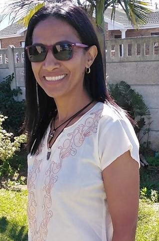 Tanita da Silva, Vivlia