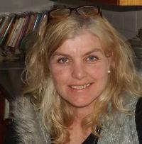 Elsabe Bester, Sarie.