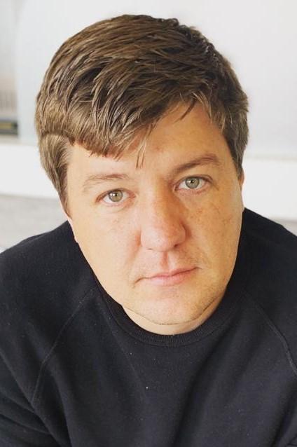 Enrique Grobbelaar, LitNet