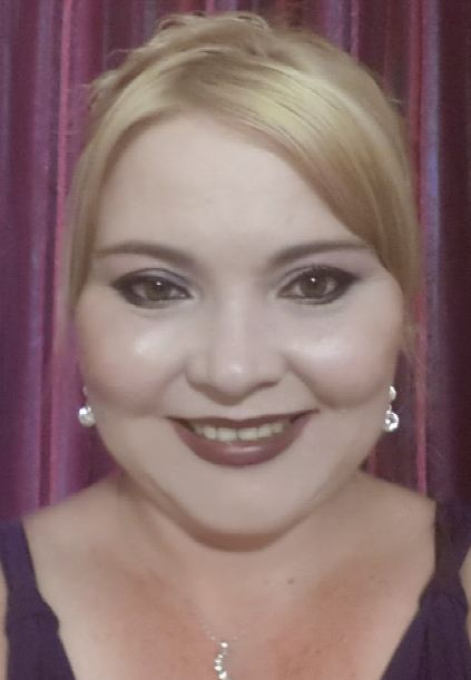 Antoinette Venter, Vrouekeur, Lapa