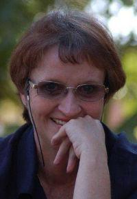 Judy Troskie, Lapa