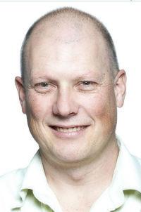Martin Botha, Tafelberg.