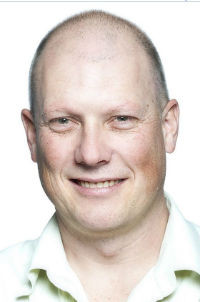 Martin Botha, Tafelberg