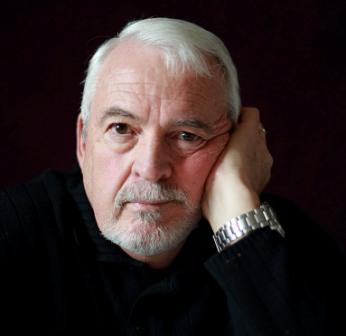 Johan Kotze, wen Koos Kombuis-kursus