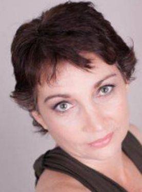 Zuanne-Marie Joubert, Silwerskermfees