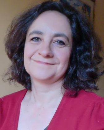 Elrien Scheepers, Oxford University Press