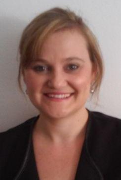 Adele Botes, Rooi Rose