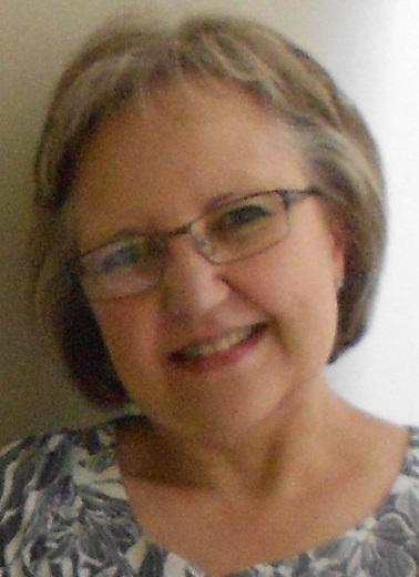 Amanda Claassens, Vrouekeur