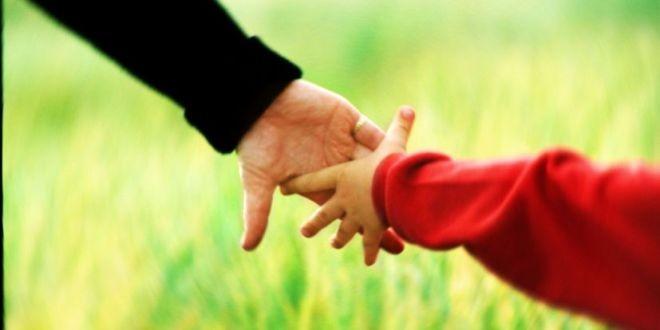 Accoglienza minori con difficoltà